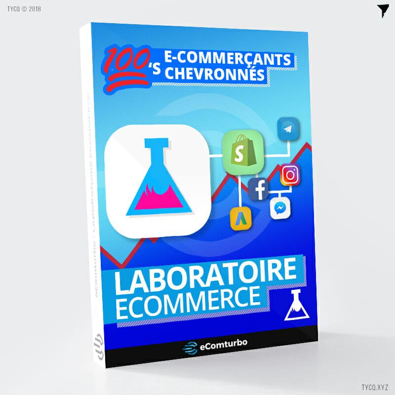 ecomturbo product design