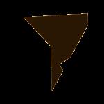 Tycq graphic design logo