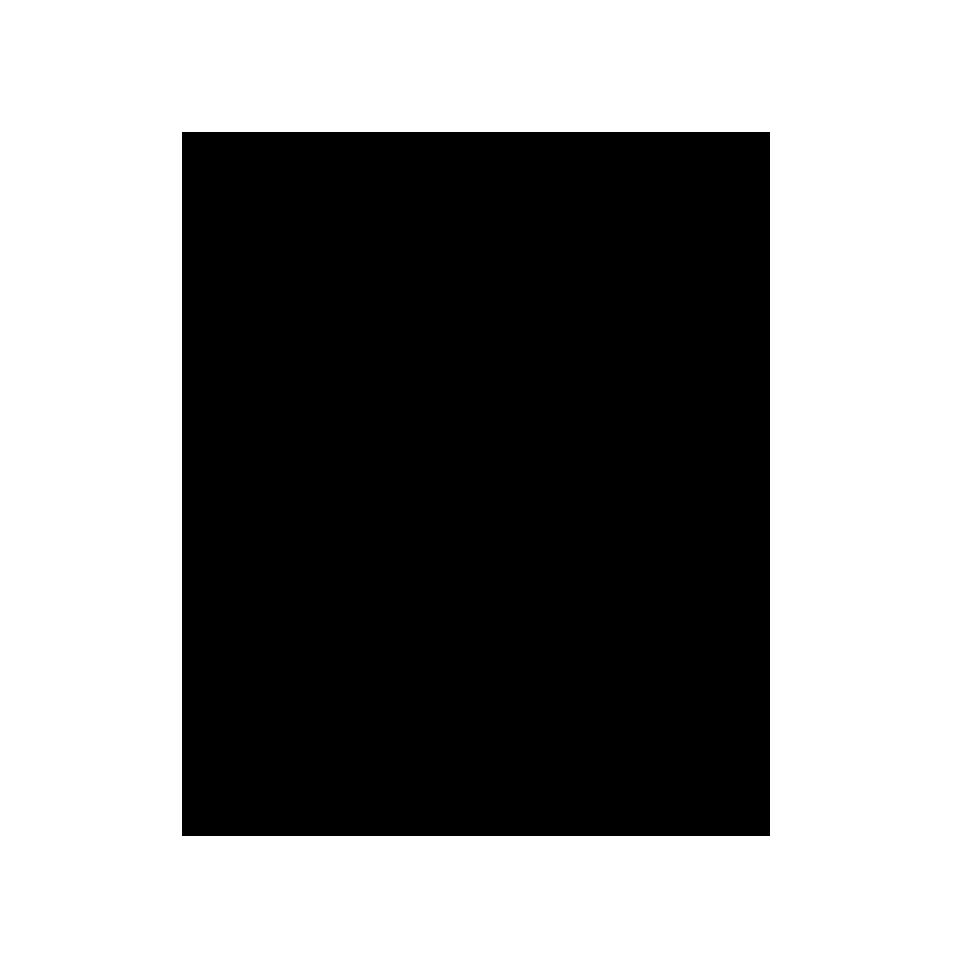 TYCQ Graphic Design