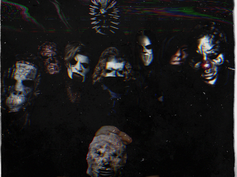 Slipknot - We Are Not Your Kind edit by TYCQ