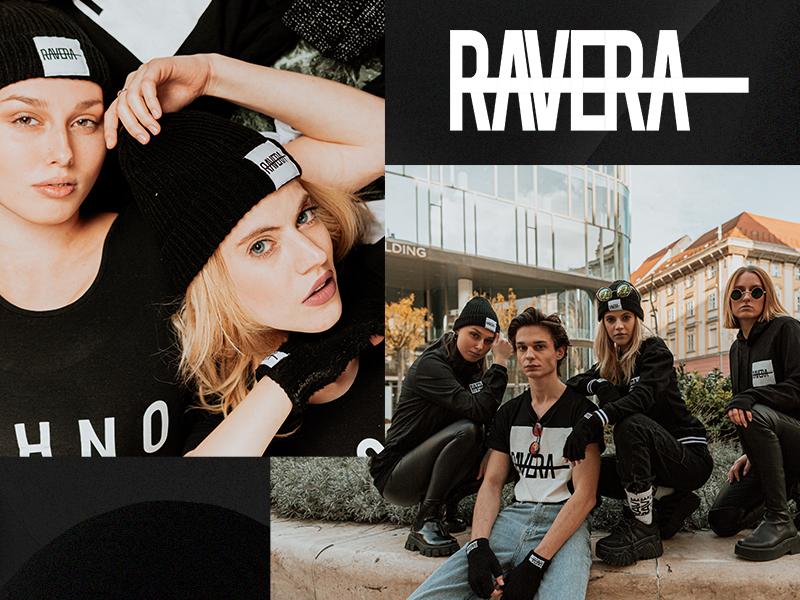 RavEra clothing